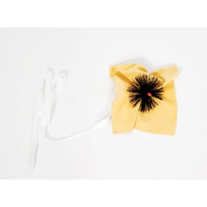 Helin E410L Tenor Saxophone Pull Through