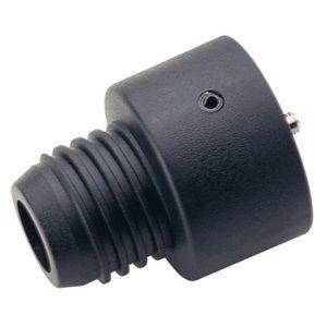 Konig & Meyer   Peg Adapter