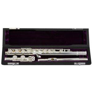 Trevor James TJ5X  Flute
