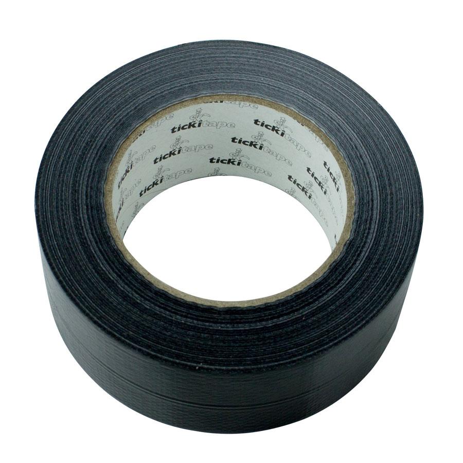 L099S Gaffa Tape