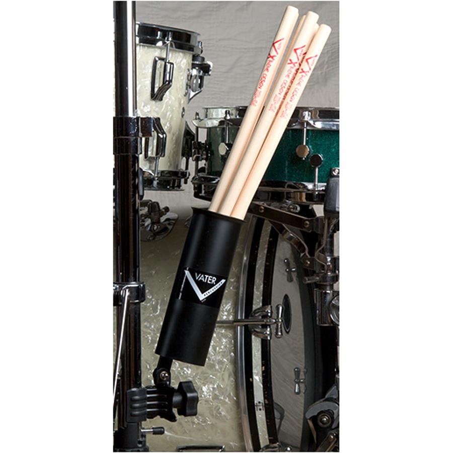 Vater VSHM Stick Multi-Holder