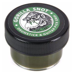 Gorilla Snot   Grip