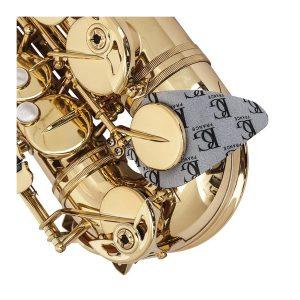 BG A65S Saxophone Pad Dryer