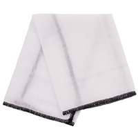 Trevor James Internal Flute, Gauze Cleaning Cloth