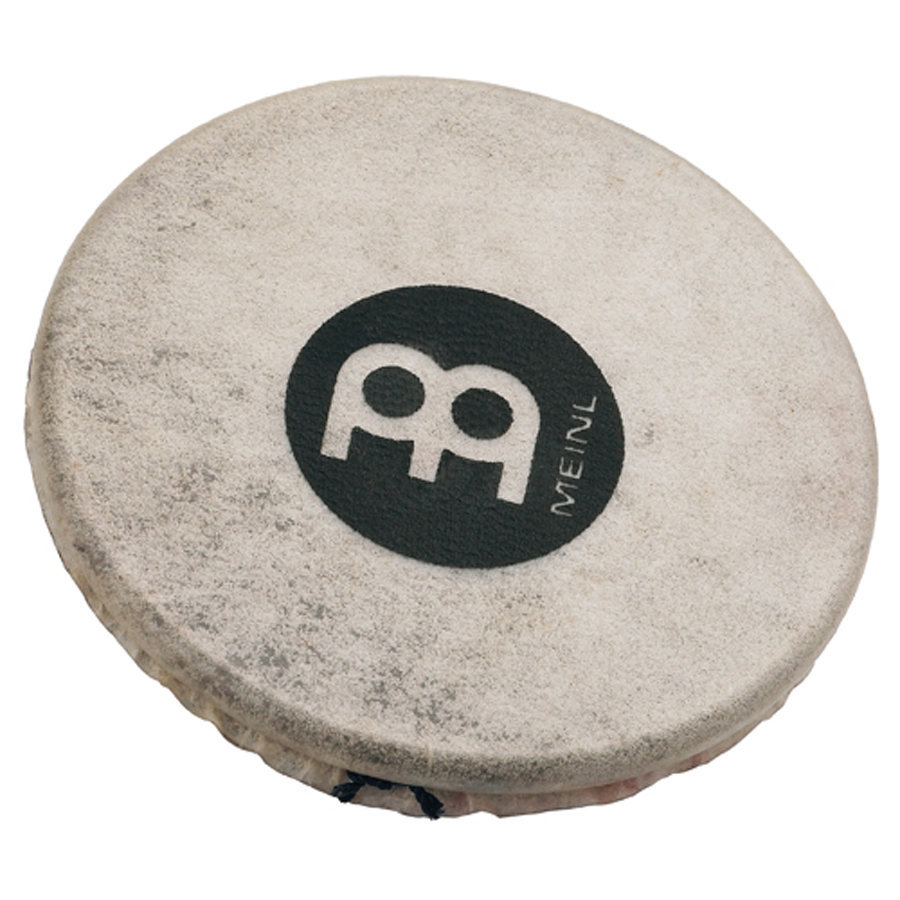 Meinl SH18 Headed Spark Shaker