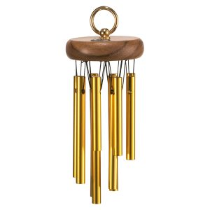 Meinl  12 Bar Hand Chimes