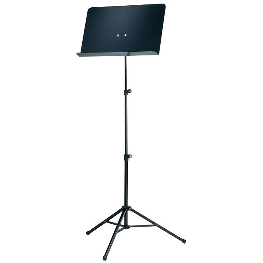 Konig & Meyer 10068  Music Stand