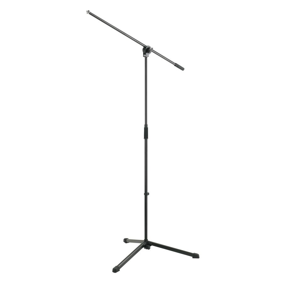 Konig & Meyer 254B  Microphone Stand