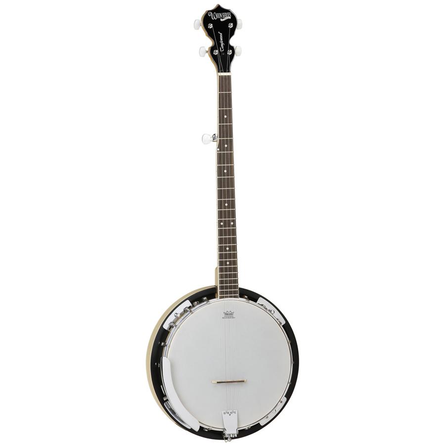 Tanglewood TWB18M5 5-String Banjo