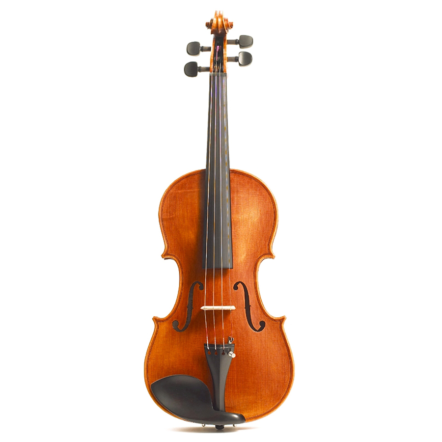 Stentor Messina 4/4 Violin Outfit