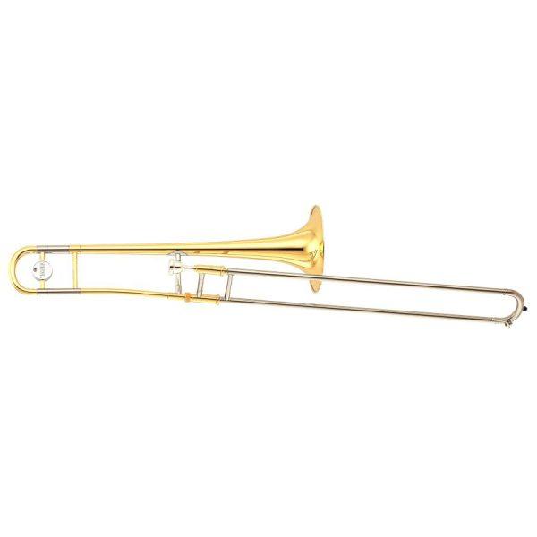 Yamaha YSL354E Bb Tenor Trombone