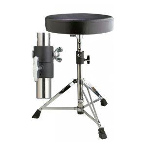 Stagg DT35  Drum Throne