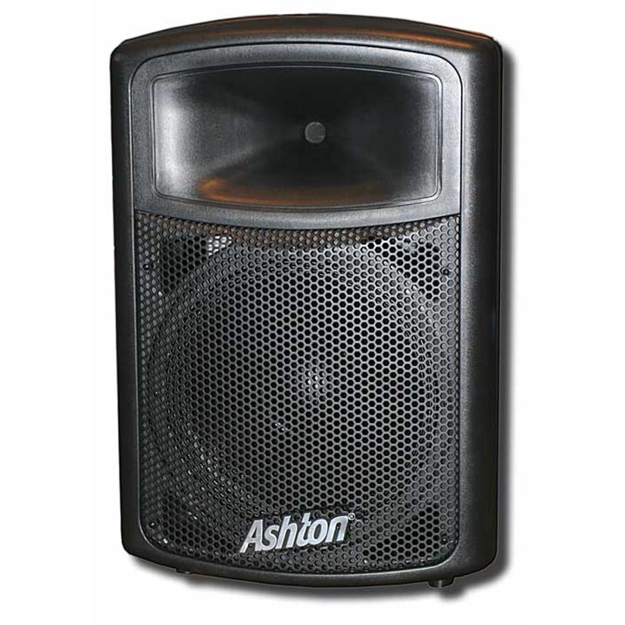 Aston MPS15 15', 300W Speaker