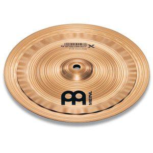 """Meinl Genertion X 12"""" Cymbal"""