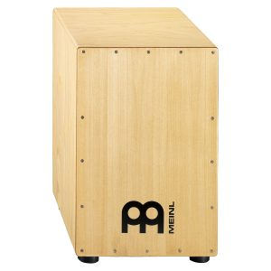 Headliner HCAj1 Natural Cajon