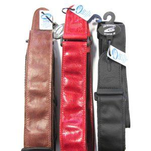Leathergraft Adjustable 2 XL Strap