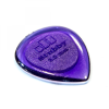 Dunlop Stubby Small, 2mm Pick