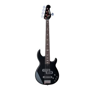 Yamaha BB615  Bass Guitar