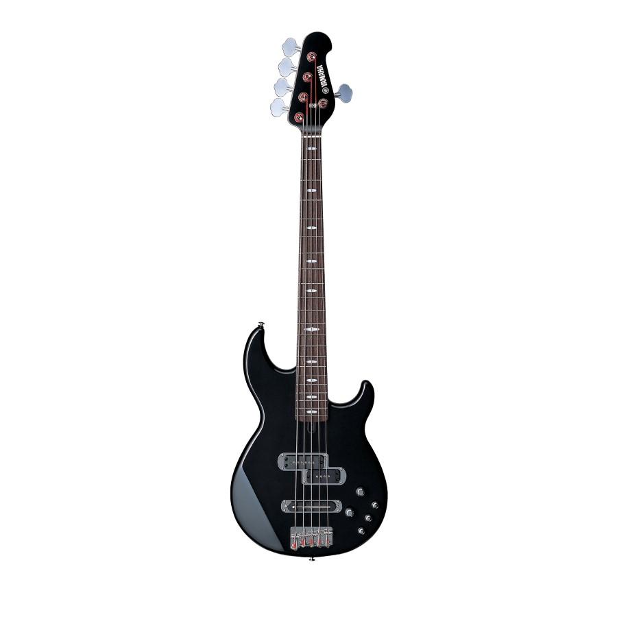 Yamaha BB615  Bass Guitar