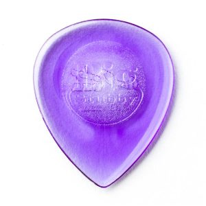 Dunlop Big Stubby 2mm Pick