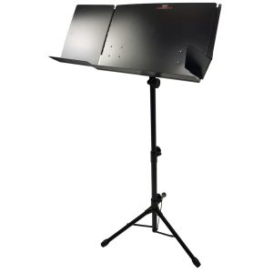 Stagg MUS-A6  Music Stand
