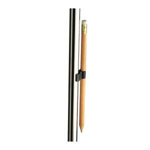 Konig & Meyer 20-22mm Pencil Holder