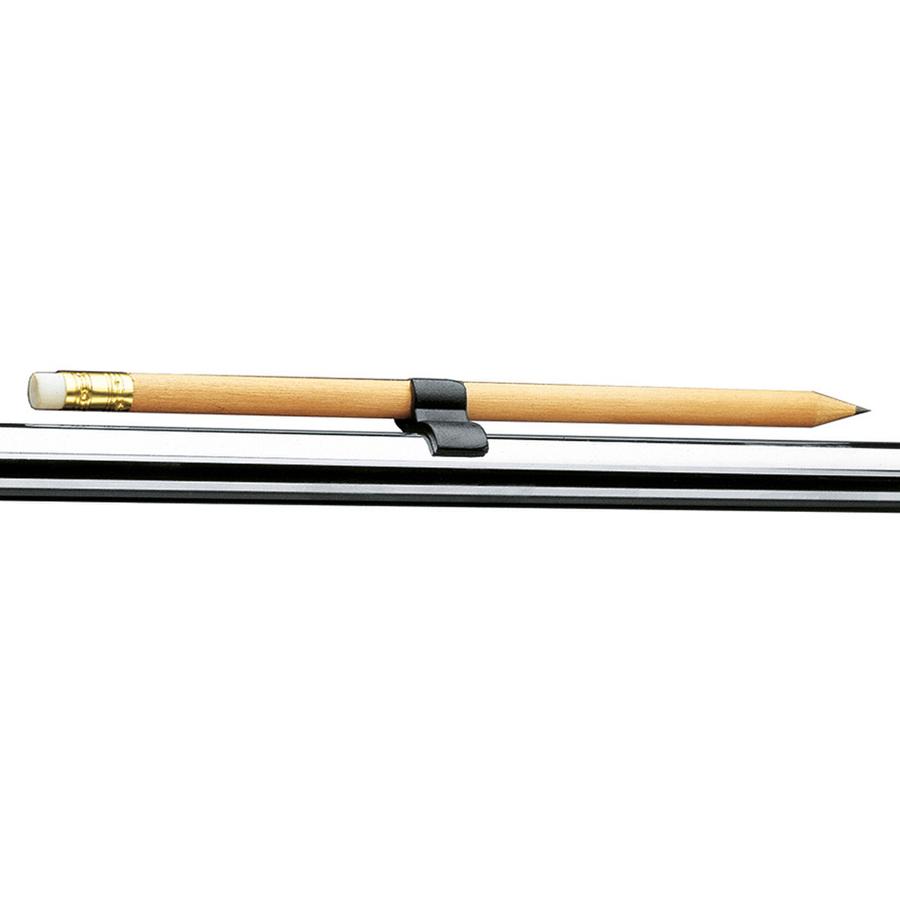 Konig & Meyer 24-26mm Pencil Holder