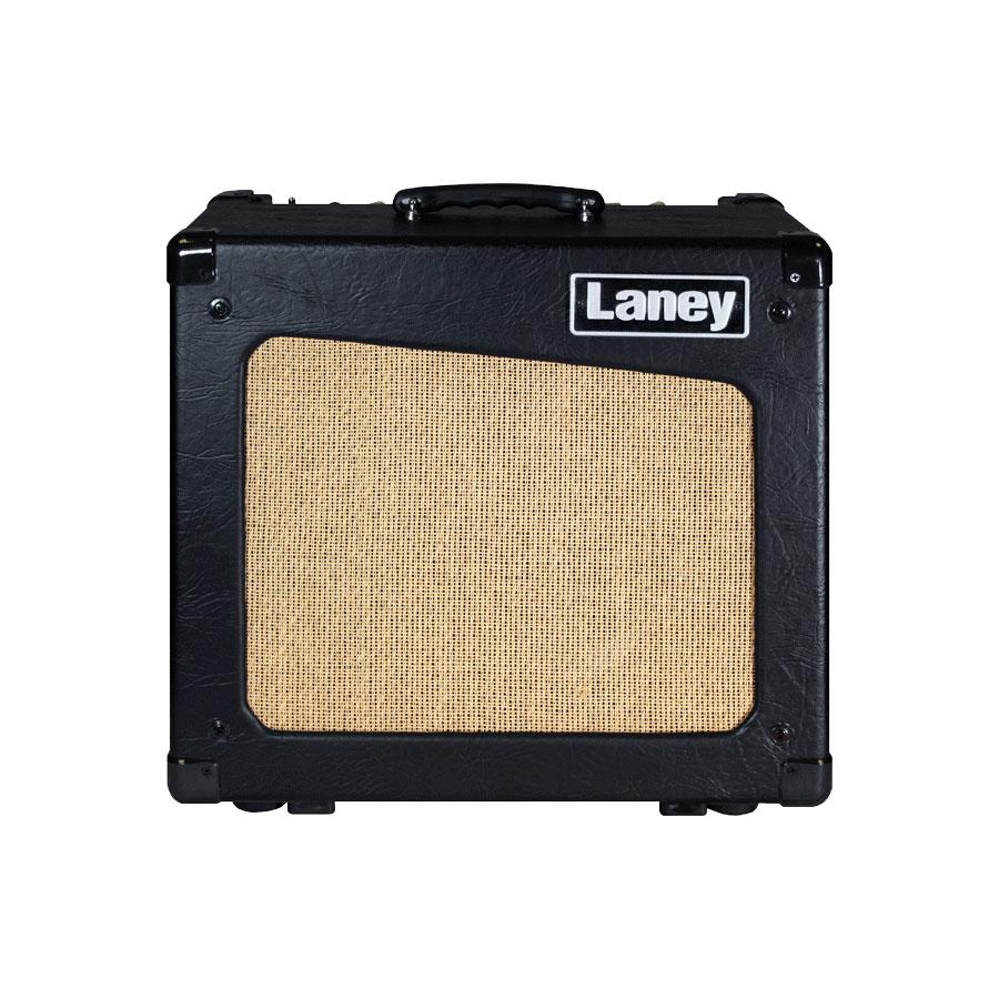 Laney CUB212R Guitar Combo Amp