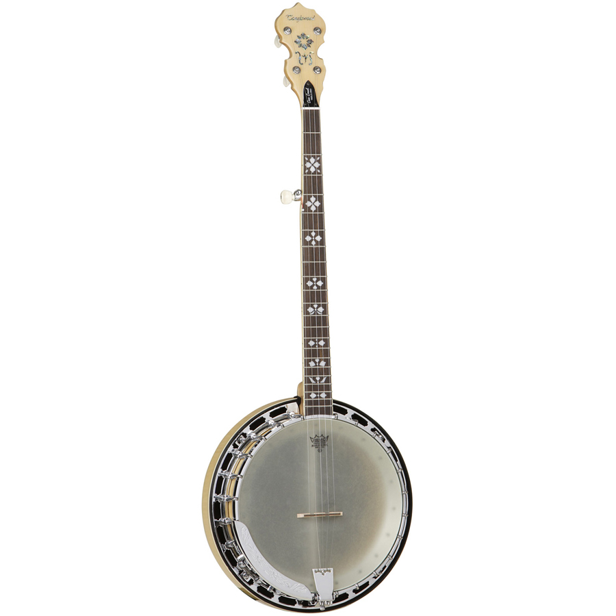 Tanglewood TBDXPRO  5-String Banjo
