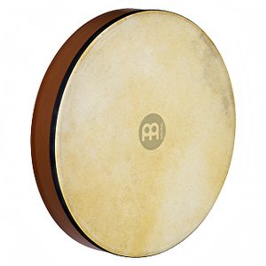 "Meinl HD10AB 10"" Hand Drum"