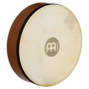 "Meinl HD12 12"" Hand Drum"