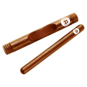 Meinl CL2RW African Redwood Claves