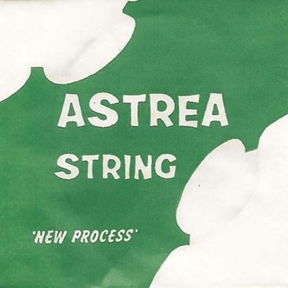 Astrea  3/4-4/4 Violin String Set