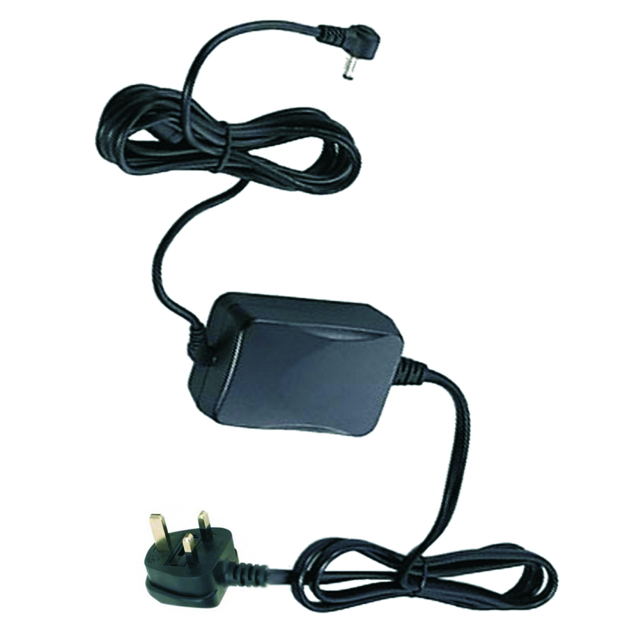 Casio AD-A12150LW  Power Adapter