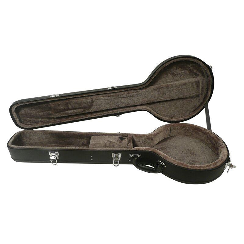 Ozark Tenor Banjo 2059T Case