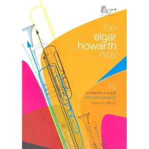 The Elgar Howarth Way (Trumpet)