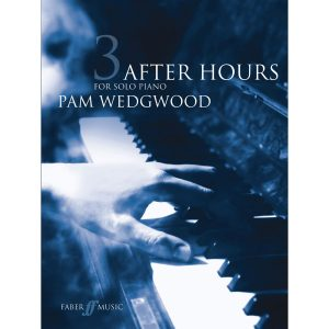 After Hours. Book 3 (piano gr 5-6)