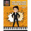 The Lang Lang Piano Method Level 4