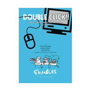 Double Click!! Saxophone