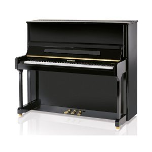 W. Hoffmann V126 Upright Piano