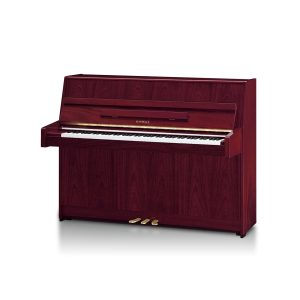 Kawai K15 MP Upright Piano