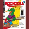Rockodile 1 (Guitar Tutor)